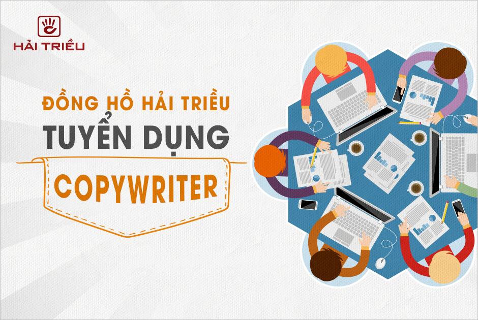 content, copywriter, sáng tạo nội dung, SEO, viết lách