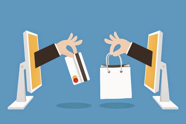 bán hàng giỏi, bí quyết, nhân viên bán hàng, thành công