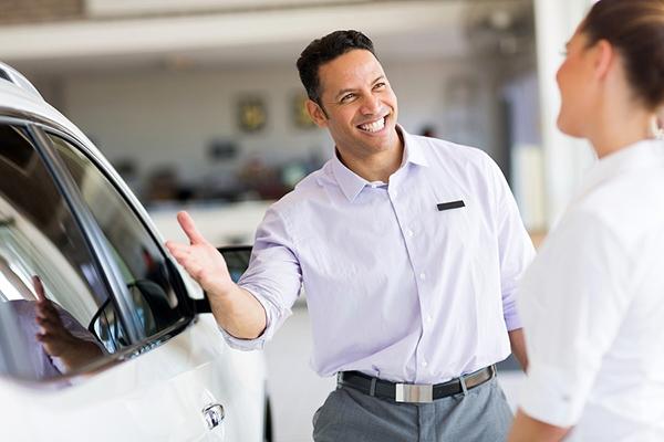 kỹ năng bán hàng, kỹ năng cơ bản, nhân viên bán hàng