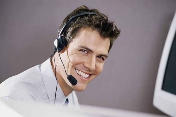 bán hàng qua điện thoại, kỹ năng bán hàng, nghệ thuật bán hàng
