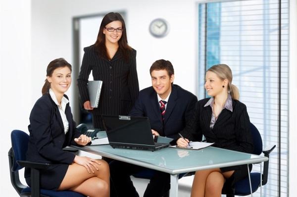 nhân viên bán hàng, showroom, tuyển dụng