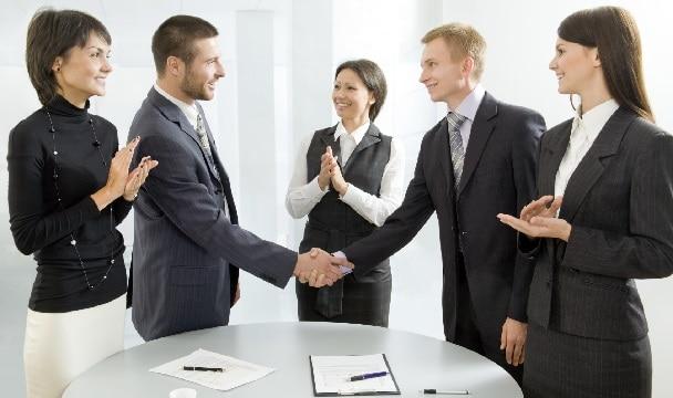 gaio tiếp bán hàng, giao tiếp chuyên nghiệp, kỹ năng giao tiếp