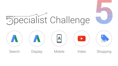 Digital Marketing, Google Adwords, Marketing